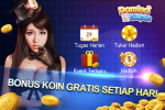Boyaa Domino Gaple Line Roid Games Free Roid Games