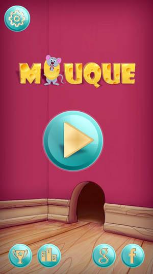 Mouque