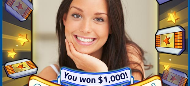 Big Time - Make Money Free