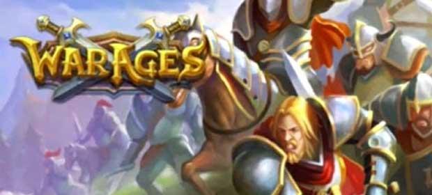War Ages - Legend of Kings