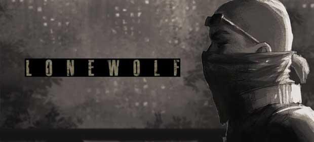 LONEWOLF (17+)