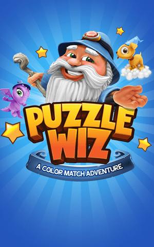 Puzzle Wiz