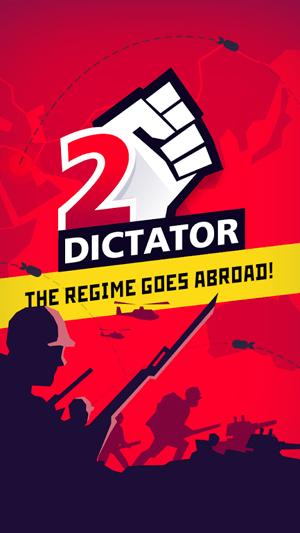 Dictator 2