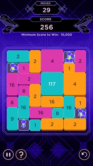 Imago - Puzzle Game
