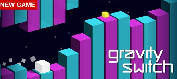 Gravity Switch