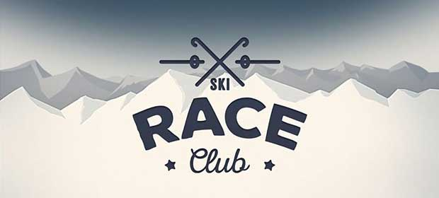 Ski Race Club