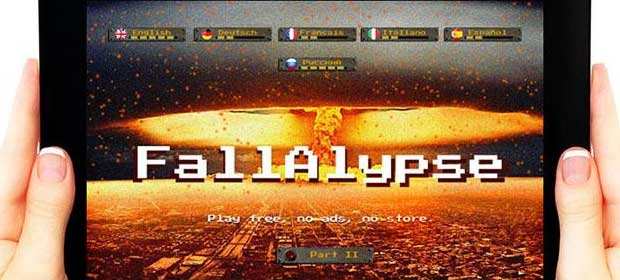 FallAlypse