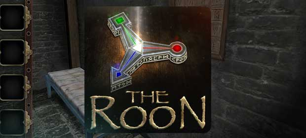 The RooN