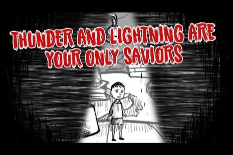 Darkest Light: Survivor