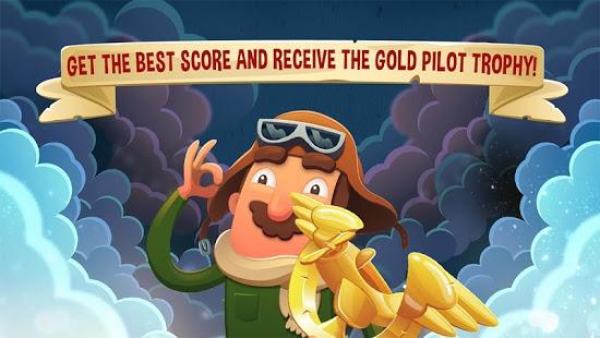 Brave Jet -the New Adventure