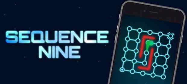 Sequence Nine