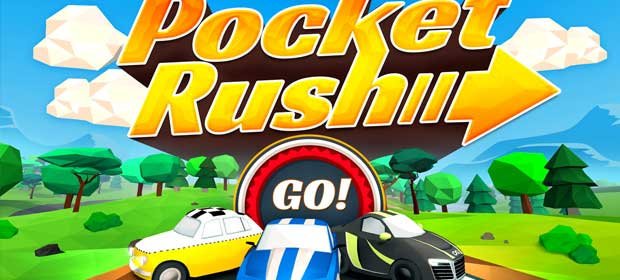 Pocket Rush