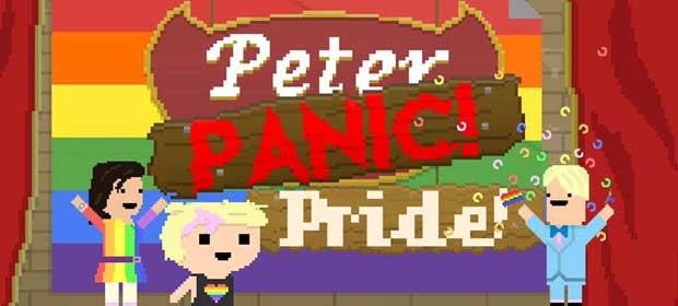 Peter Panic