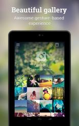 Album Gallery Apk Thing Roid Apps Free Download