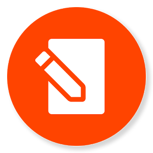 Add To Calendar Google Button Create An Add To Google Calendar Button For A Single Do Note By Ifttt 187; Apk Thing Android Apps Free Download