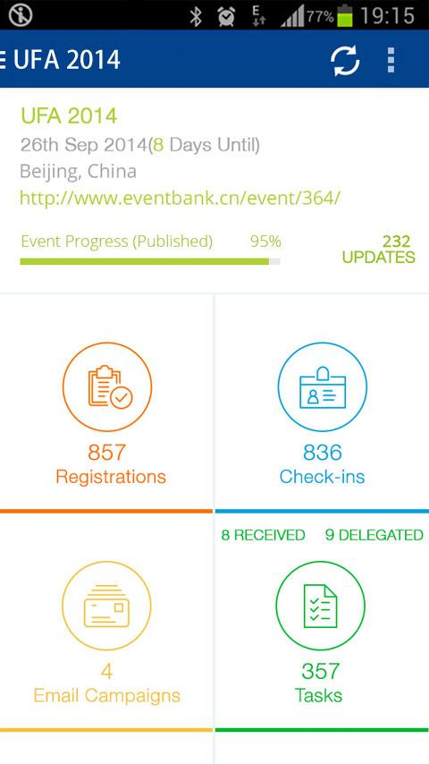 How To Create Calendar In Google We Trust Google Eb Organizer By Eventbank 187; Apk Thing Android Apps Free