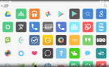 How To Change Roid App Icon