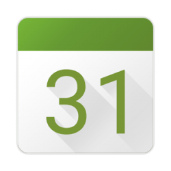 Create Your Google Account Blackberry Calendar 187; Apk Thing Android Apps Free Download