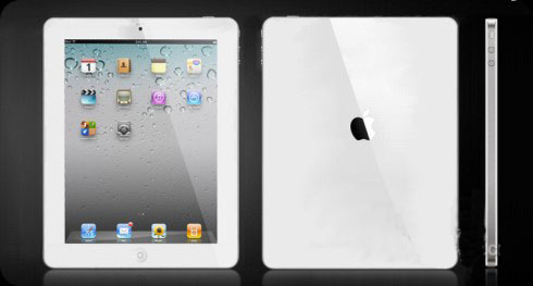 is-this-ipad-2