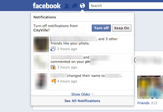 turn-off-facebook-notification