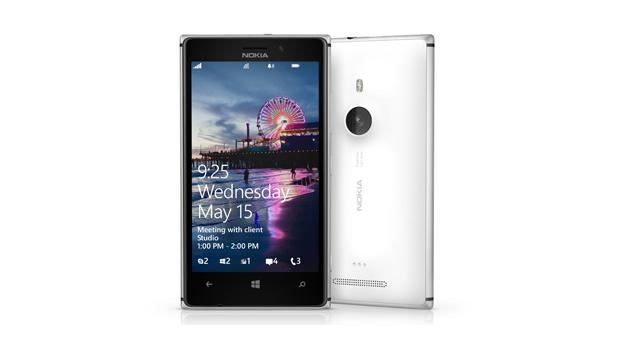 nokia-lumia-62-white-press