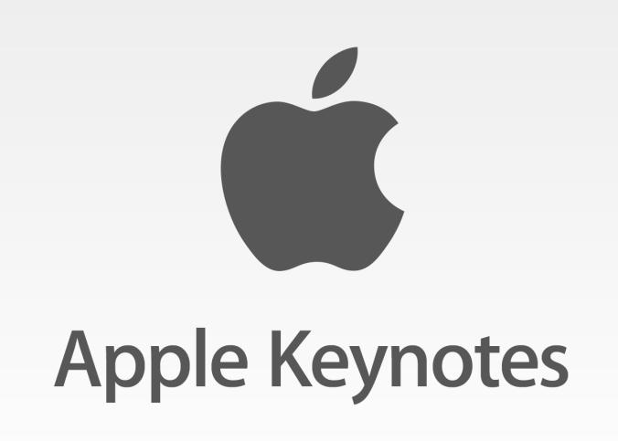 apple_keynotes1