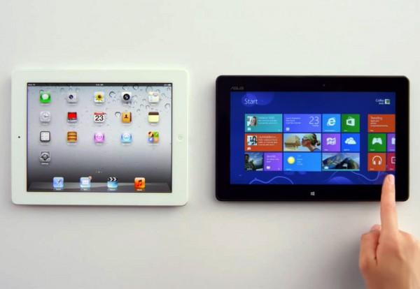 Apple-iPad-vs-Windows-8-600x414