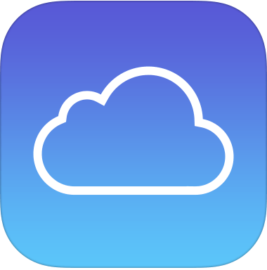 icloud_png_by_shaiderali-d7chhcc