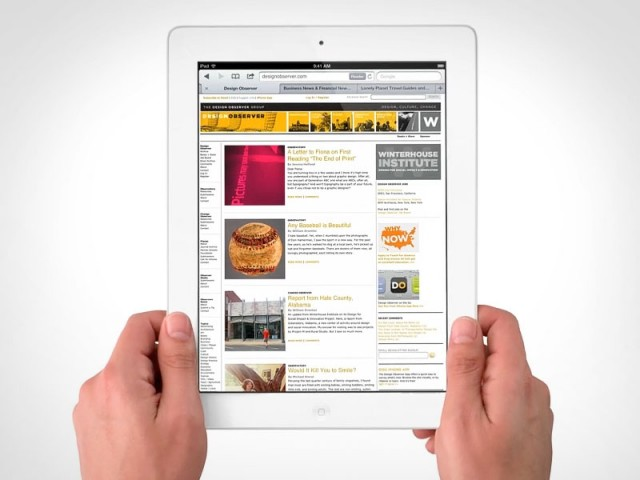 new-ipad-web-browse-safari-640x480