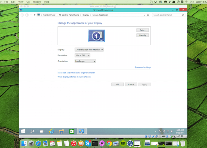 VirtualBox-Windows10-OSXYosemite