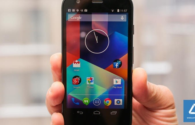 Motorola_Moto_G_Google_Play_Edition_35834235_01