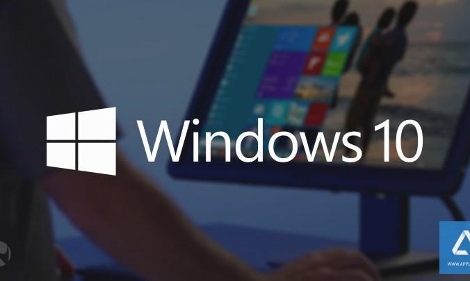 windows-10-img-04_story