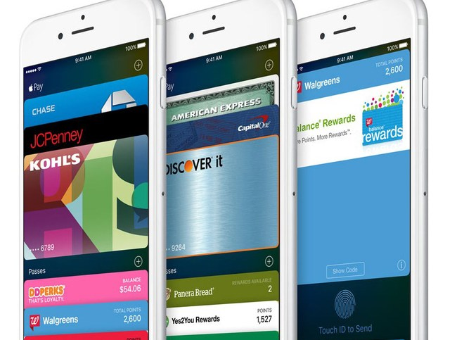 4-Apple-Pay-and-Wallet-1433810450_660x0