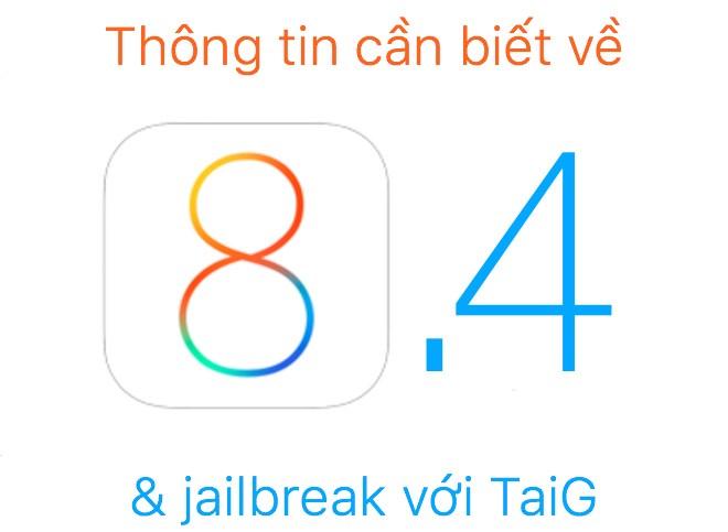ios-8-4-jailbreak