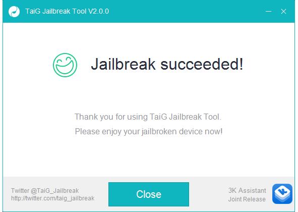 jailbreak-06