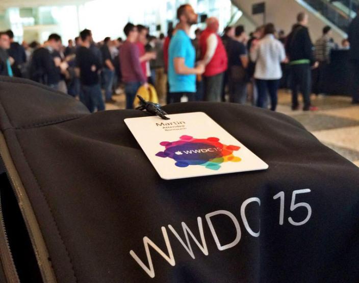 wwdc-2015-jacket