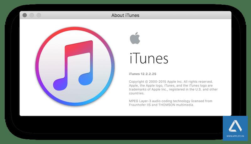 iTunes-12-2-2.applife-vietnam