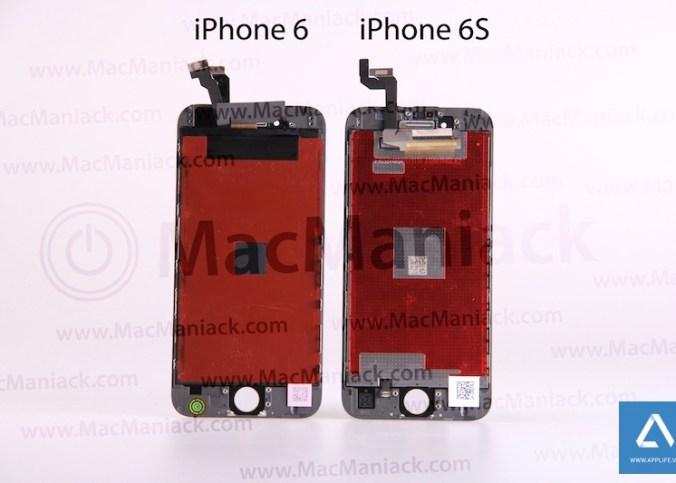 iphone-6-vs-6s-displays-800x533
