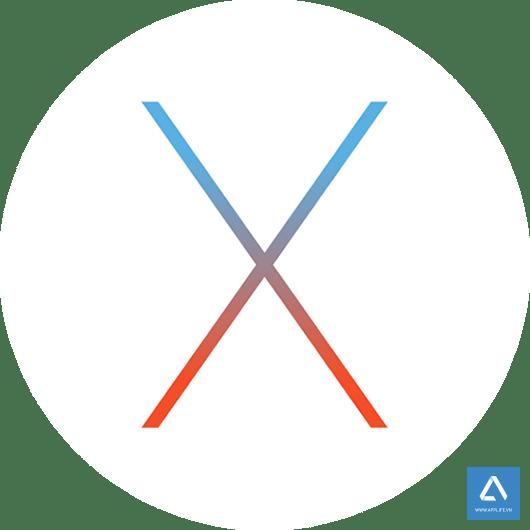 logo_large_2x