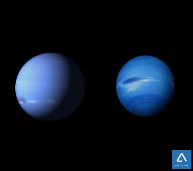 Blue-Planet-1024x908