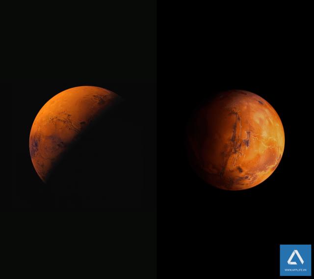 Burnt-Planet-1024x908