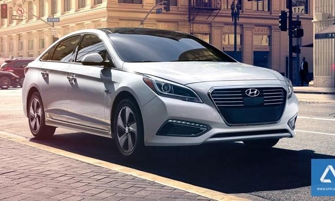 2016-Hyundai-Sonata-Hybrid-0
