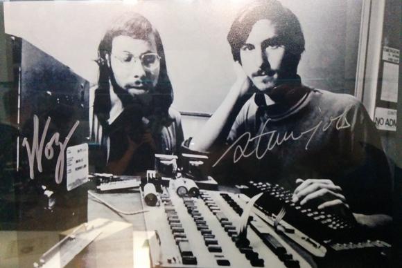 apple-museum-13-100637940-orig