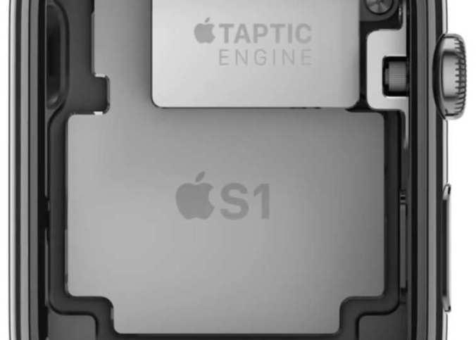 Apple-S1-image-002