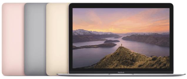 MacBook-780x332