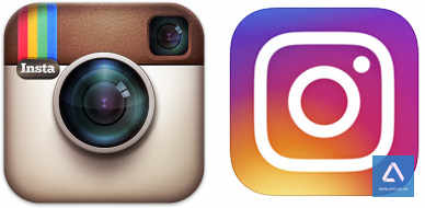 Instagram-New-Old-Icon