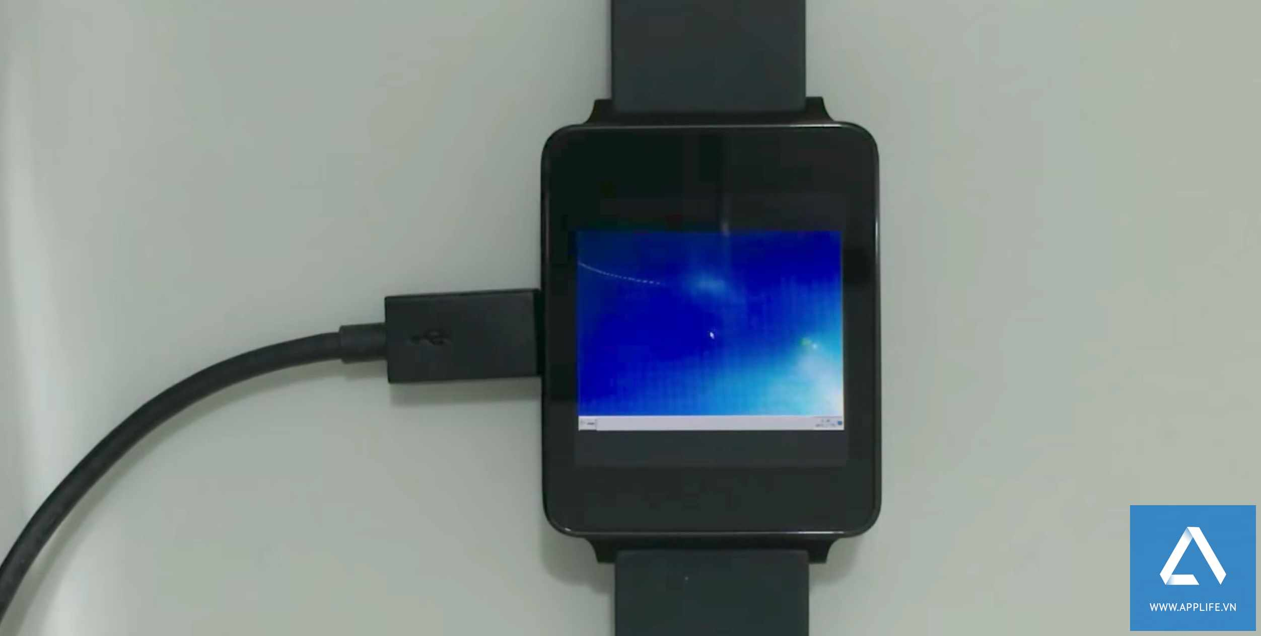 android-watch-windows-7
