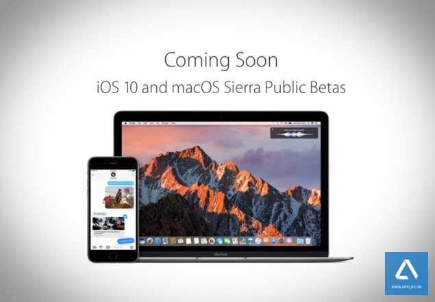 Safari 10 trên macOS Sierra mặc định tắt Flash và plugin khác
