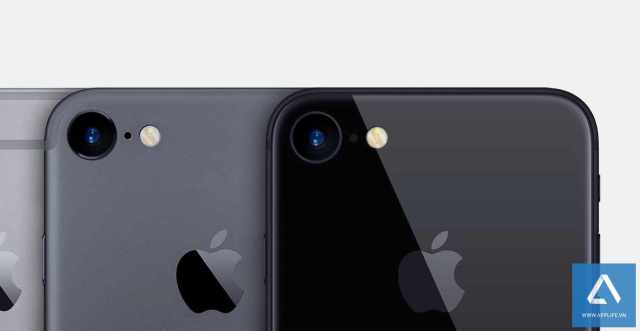 iPhone7glossblack copy