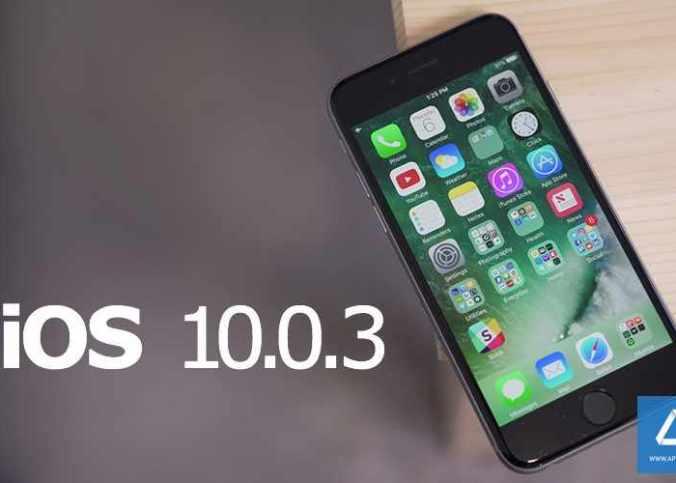 10-0-3-800x500